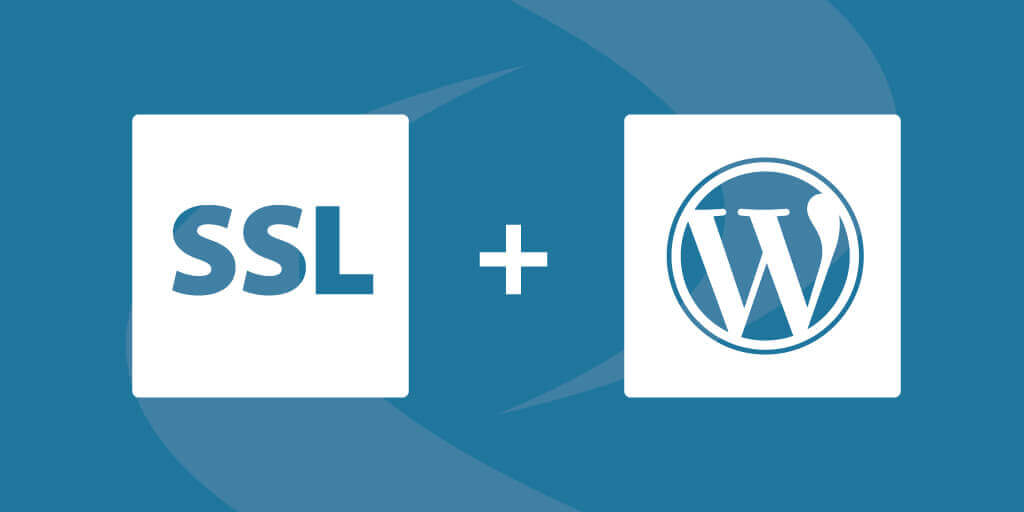 How to Migrate to SSL with your WordPress Site