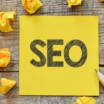 Shhhh! Use These 5 WordPress SEO Secrets to Drive Insane Traffic