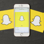 Snapchat launches new features including Paperclips for links within Snaps